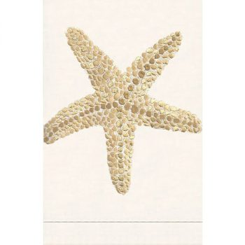 Anali Starfish Gold_opt