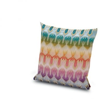 PASADENA Dec By Missoni Home-16 x 16