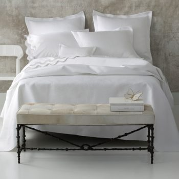 Alba Bedding By Matouk