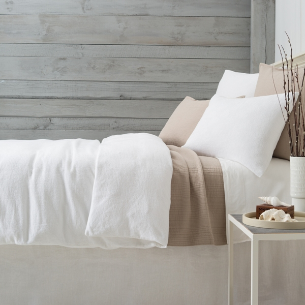 Montauk Bedding-Pine Cone Hill