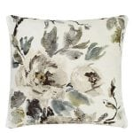 Shanghai Garden Dec Pillow