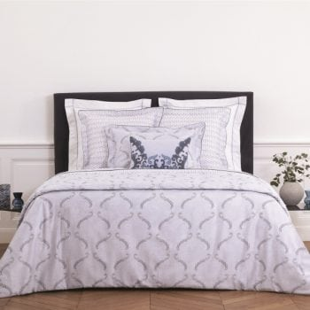 Ornement Bedding By Yves Delorme-Styled