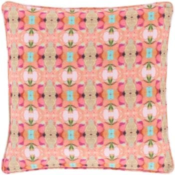 Bellwood Pillow by Pine Cone Hill