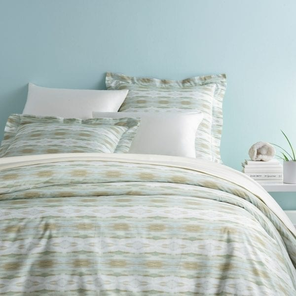 Carolina Duvet Mist by Pine Cone HIll