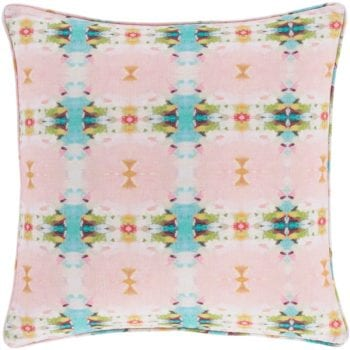 Como Dec Pillow by Pine Cone Hill