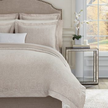 AMIATA BEDDING BY SFERRA_DETAIL