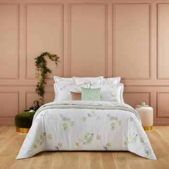 265505 - 1 - Epure bed - Yves Delorme